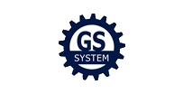 GS-System GmbH