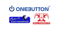 OneButton GmbH & Co.KG